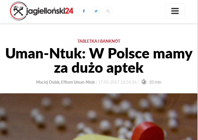 jagiellonski24