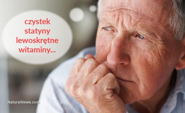 czystek_statyny_lewoskretne_witaminy2